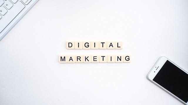 Digital Marketing Professional Certificate-Wharton Online - BillLentis.com