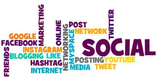 Digital Marketing Strategies For Small Business - BillLentis.com