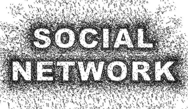 How To Start A Social Media Agency In 2019 - BillLentis.com