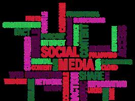The Best Digital Marketing Course Of 2019 - BillLentis.com
