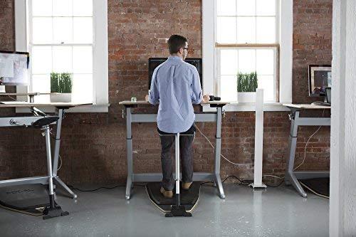 Locus Desk By Focal - BillLentis.com