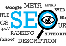 What Is SEO Description Wordpress - BillLentis.com