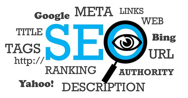 What Is SEO Description Wordpress - BillLentis.com