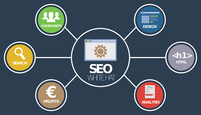 What Are SEO Site Links