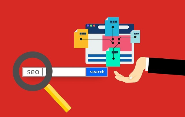What Is Long Tail Keywords In SEO - BillLentis.com