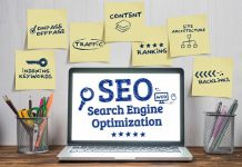 What Is SEO Audit - BillLentis.com