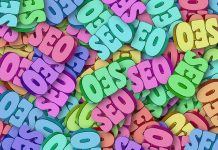 What Is SEO For A New Website - BillLentis.com