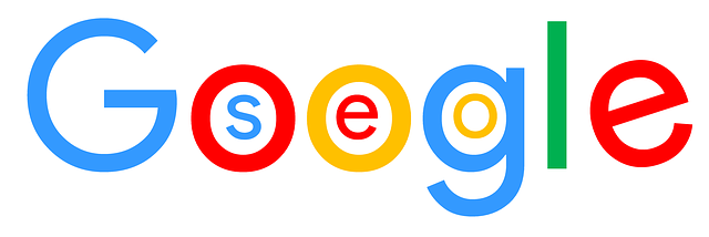 What Is SEO For Pages And Posts - BillLentis.com