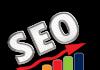 What Is SEO Meta Description - BillLentis.com