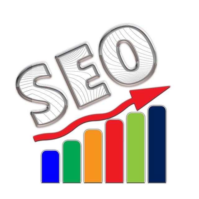 What Is SEO Meta Description - BillLentis.com
