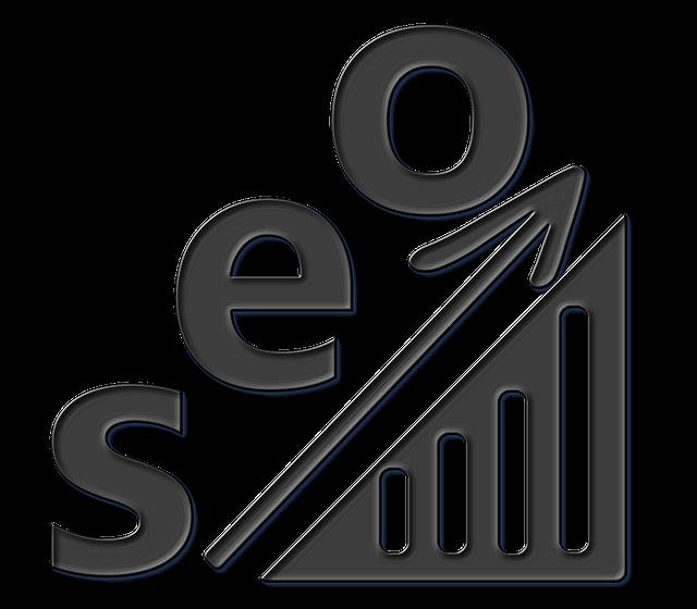 What Is Technical SEO - BillLentis.com