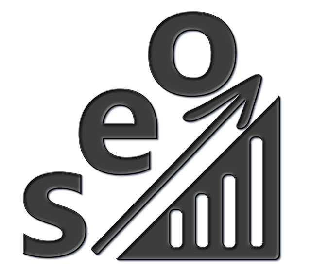 What Is Technical SEO - BillLentis.com