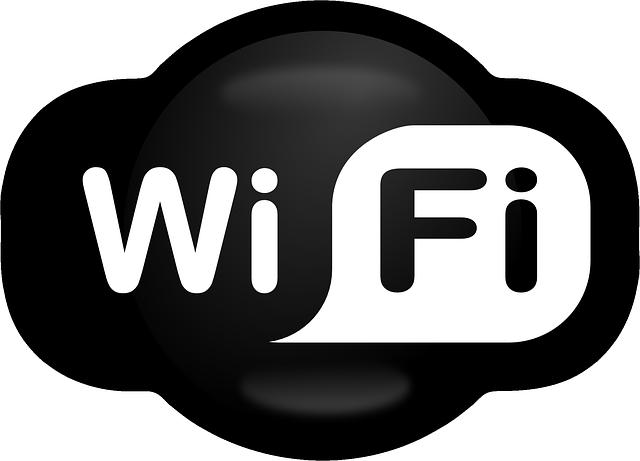 Can Microwave Affect WiFi - BillLentis.com