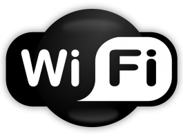 Can Microwave Affect WiFi - BillLentis.com