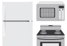 Can Microwave Kill Bacteria - BillLentis.com