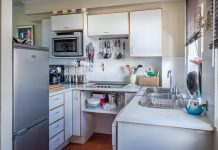 Can Microwave Ovens Lose Power - BillLentis.com