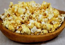 Can Microwave Popcorn Go Bad - BillLentis.com