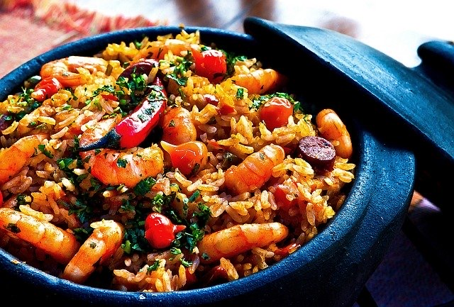 Can Microwave Rice Be Reheated - BillLentis.com