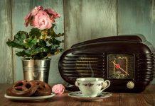 History Of Microwaves - BillLentis.com
