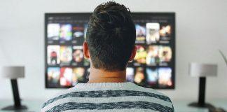Home Projector VS TV - BillLentis.com