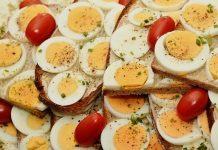 How Boil Egg In Microwave - BillLentis.com