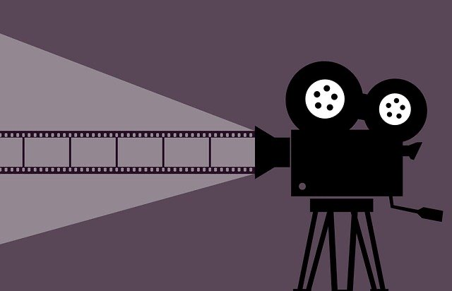 How Does Home Projector Work - BillLentis.com