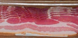 How Microwave Bacon - BillLentis.com