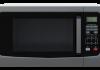 How Microwave Ovens Work - BillLentis.com