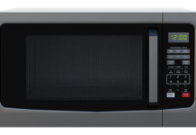 How Microwave Ovens Work - BillLentis.com