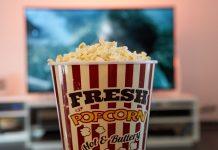 How Microwave Popcorn Works - BillLentis.com