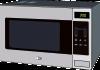 Microwave Heat Pad - BillLentis.com