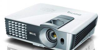 Review BenQ W1070 Projector - BillLentis.com