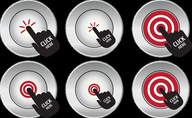 What Are Click Funnels - BillLentis.com