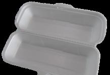 Can You Microwave Styrofoam - BillLentis.com