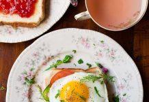 How Microwave Egg Cooker - BillLentis.com