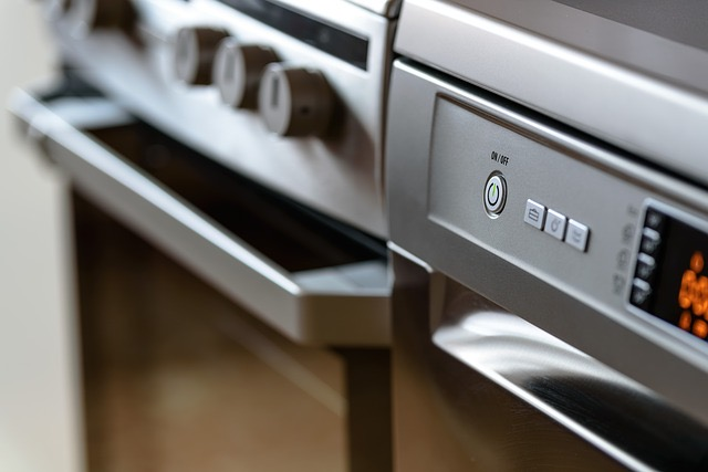 How To Clean Microwave - BillLentis.com