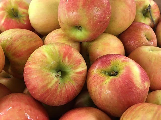 How To Microwave Apple Crisp - BillLentis.com