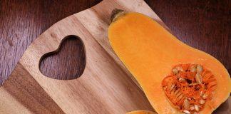 How To Microwave Butternut Squash - BillLentis.com