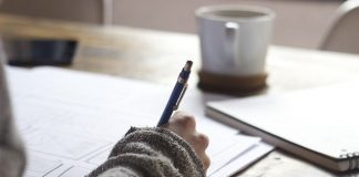 Are Standing Desk Bad For You? - Bill Lentis Media