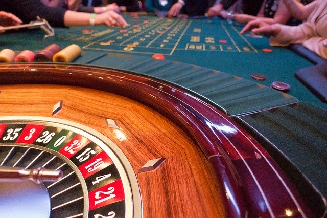 Best Casinos Near Boston, MA - Bill Lentis Media