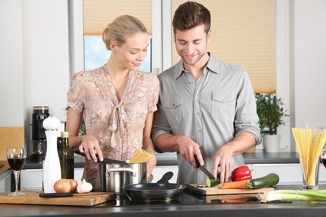 Best Cooking Classes In Boston, MA - Bill Lentis Media