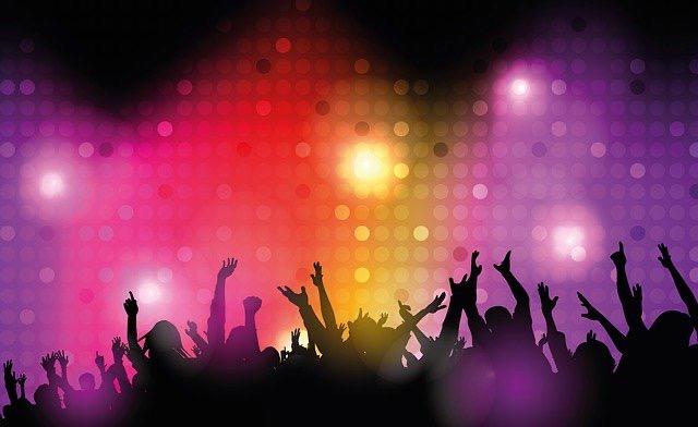 Best Dance Club In Boston, MA - Bill Lentis Media