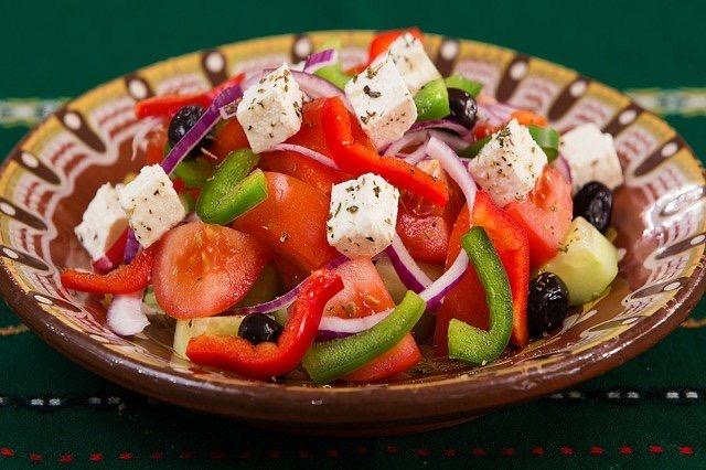 Best Greek Restaurant in Boston, MA - Bill Lentis Media