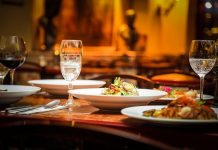 Best Italian Restaurants In Miami - Bill Lentis Media