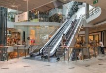 Best Malls In Boston, MA - Bill Lentis Media