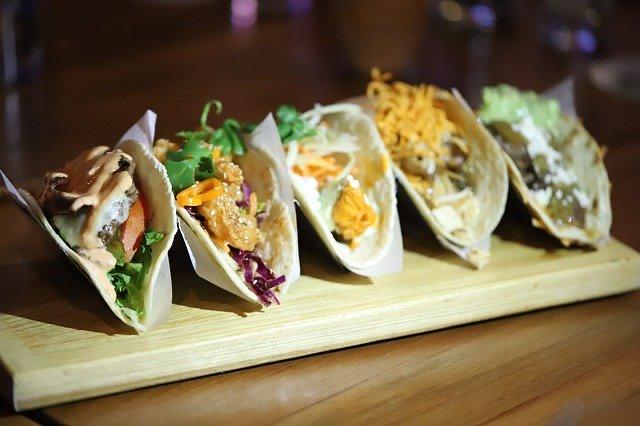 Best Mexican Restaurant In Boston, MA - Bill Lentis Media