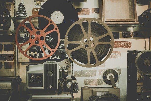 Best Movie Theaters In Boston, MA - Bill Lentis Media