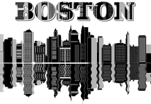 Best Tours - Boston, MA - Bill Lentis Media
