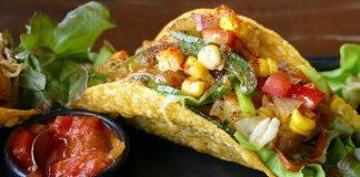 Best Vegan Restaurant In Boston, MA - Bill Lentis Media