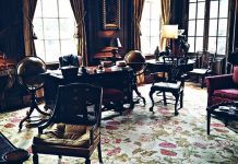 Historical Sites - Boston, MA - Bill Lentis Media
